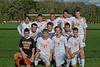 bchs boys var soc team photos 2010-10-20-12