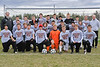 bchs boys var soc team photos 2010-10-20-16