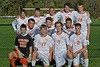 bchs boys var soc team photos 2010-10-20-11