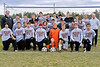 bchs boys var soc team photos 2010-10-20-17