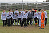 bchs boys var soc team photos 2010-10-20-14