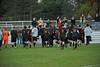 bchs boys var soc v Colonie 2010-10-19-285