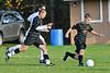 bchs boys var soc v Colonie 2010-10-19-74