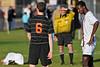 bchs boys var soc v Colonie 2010-10-19-42