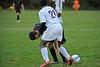 bchs boys var soc v Colonie 2010-10-19-228