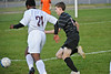 bchs boys var soc v Colonie 2010-10-19-18