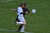 bchs boys var soc v Colonie 2010-10-19-158