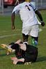 bchs boys var soc v Colonie 2010-10-19-71