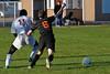bchs boys var soc v Colonie 2010-10-19-106