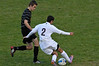 bchs boys var soc v Colonie 2010-10-19-153