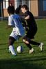 bchs boys var soc v Colonie 2010-10-19-103