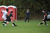 bchs boys var soc v Colonie 2010-10-19-239