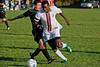bchs boys var soc v Colonie 2010-10-19-87