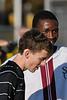 bchs boys var soc v Colonie 2010-10-19-44
