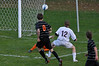 bchs boys var soc v Colonie 2010-10-19-162