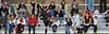 bchs boys var soc v Colonie 2010-10-19-83