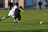 bchs boys var soc v Colonie 2010-10-19-108