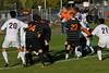 bchs boys var soc v Colonie 2010-10-19-99