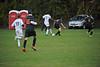 bchs boys var soc v Colonie 2010-10-19-240