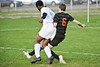 bchs boys var soc v Colonie 2010-10-19-20