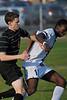 bchs boys var soc v Colonie 2010-10-19-68