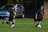 bchs boys var soc v Colonie 2010-10-19-73