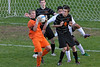 bchs boys var soc v Colonie 2010-10-19-149