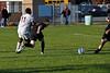 bchs boys var soc v Colonie 2010-10-19-109