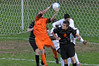 bchs boys var soc v Colonie 2010-10-19-148