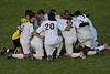 bchs boys var soc v Colonie 2010-10-19-119