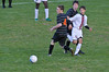 bchs boys var soc v Colonie 2010-10-19-132