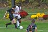 bchs boys var soc v Colonie 2010-10-19-164