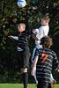 bchs boys var soc v Colonie 2010-10-19-50