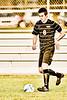 bchs boys var soc v Colonie 2010-10-19-27