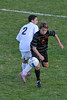 bchs boys var soc v Colonie 2010-10-19-133