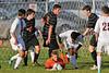bchs boys var soc v Colonie 2010-10-19-82
