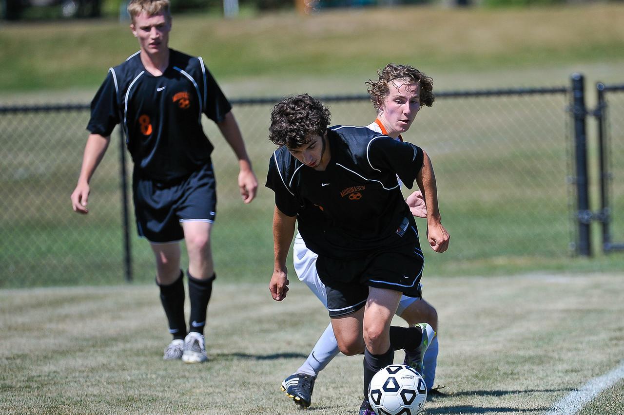 bchs boys var soc v moho 2010-9-9-18