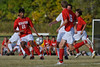 bchs boys var soc v nisk 2010-09-23-71
