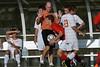 bchs boys var soc v nisk 2010-09-23-69