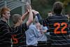 bchs boys var soc v shen 2010-10-05-215