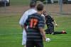 bchs boys var soc v shen 2010-10-05-204