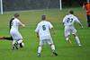 bchs boys var soc v shen 2010-10-05-119