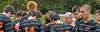 bchs boys var soc v shen 2010-10-05-20