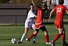 bchs girls var soc v guild 2010-11-02-58