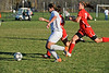 bchs girls var soc v guild 2010-11-02-219
