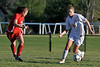bchs girls var soc v guild 2010-11-02-147
