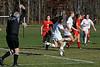 bchs girls var soc v guild 2010-11-02-101