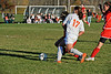 bchs girls var soc v guild 2010-11-02-221