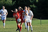 bchs girls var soc v guild 2010-11-02-153