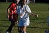bchs girls var soc v guild 2010-11-02-145